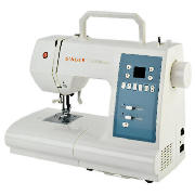 Sewing Machines cheap prices , reviews, compare prices , uk delivery