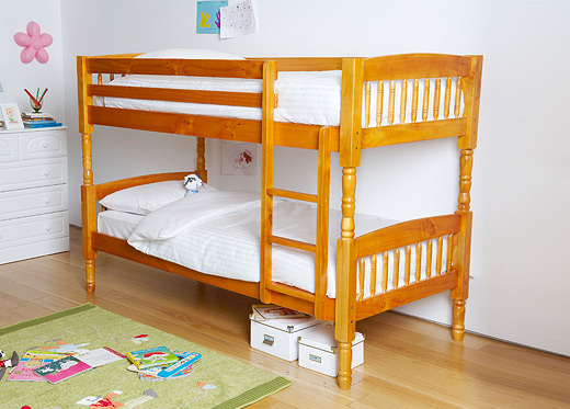 Happy beds bunk beds - Show me pictures of bunk beds ...