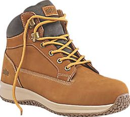 Site, 1228[^]4147J Dolomite Safety Trainer Boots Sundance Size