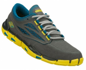 GObionic Ladies Athletic Shoes