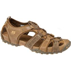 Sketchers sandles Shoes online