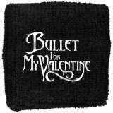 Skil Bullet For My Valentine - Wristband product image