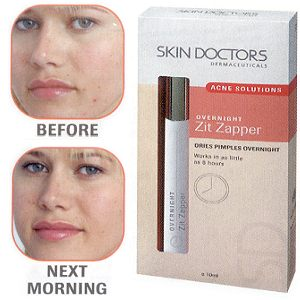 http://www.comparestoreprices.co.uk/images/sk/skin-doctors-overnight-zit-zapper-10ml-.jpg