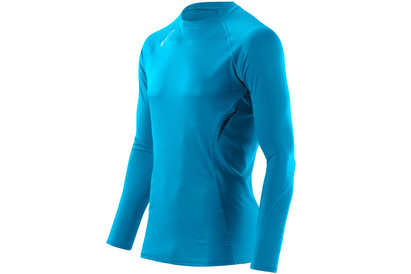 Skins Active NCG 360 L/S Technical T-Shirt product image