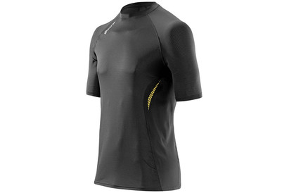 Skins Active NCG 360 S/S Technical T-Shirt Black product image