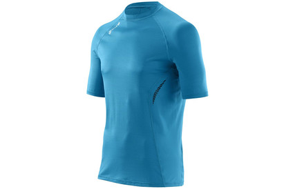 Skins Active NCG 360 S/S Technical T-Shirt product image