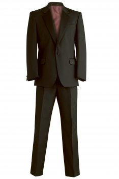 Skopes Harewood Dinner Trousers product image