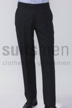 Skopes Pimlico Suit Trousers