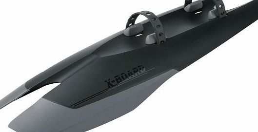 SKS X-Board Downtube Mudguard product image
