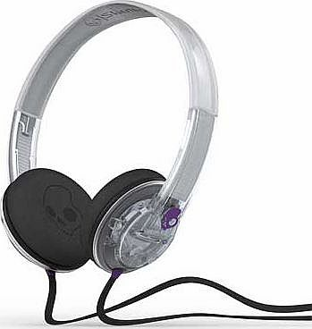 skullcandy headphones blue uprock  skull candy headphones