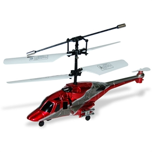 SKY Fly Helicopter