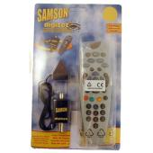 sky PACK Skylink Plus Sky Remote Package Deal