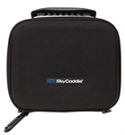 SkyCaddie Travel Case SKCTRC product image