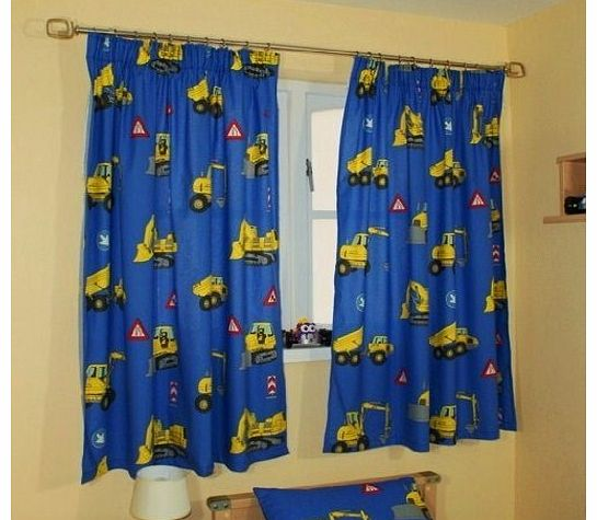 Childrens curtains and blinds for Childrens curtains uk