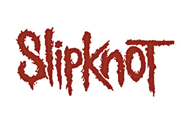 Clube do Rock/Metal (administrado pelo Breno_Barnabe) - Página 4 Slipknot-logo-keyring