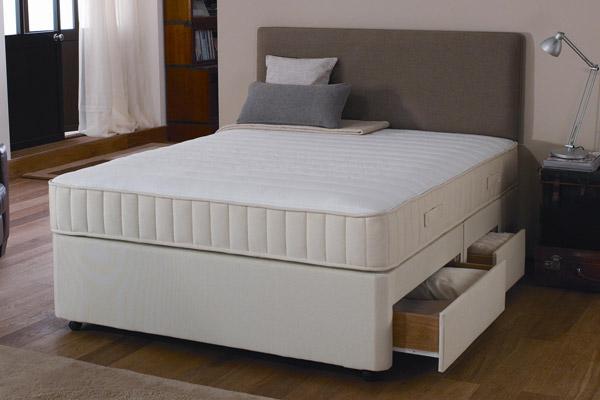 175 x 75 mattress for 180 cm divan