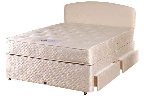 Royal Divan Beds Reviews