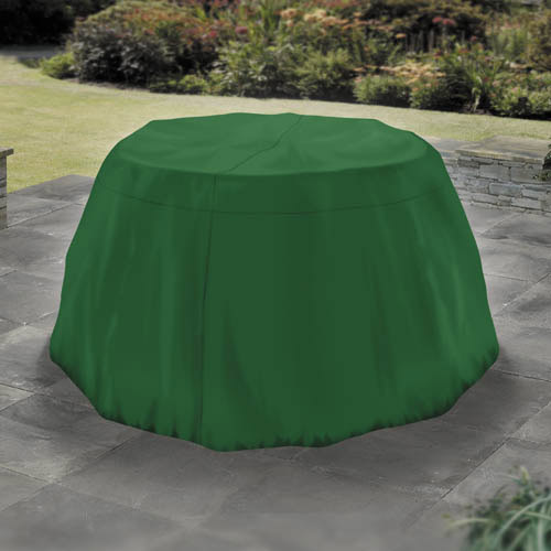 suite covers : small round patio set cover from www.comparestoreprices.co.uk size 500 x 500 jpeg 33kB