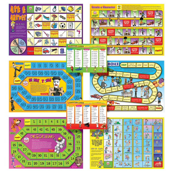 Speaking-and-listening-board-games-Smart-Kids-L64-Involving-drama-role-play-and-fun-these-6-speaking-and-listening-board-games-will-encourage-children-to-listen-carefully-and-speak-clearly-whilst-developing-their-ideas-thinking-skills-and-vocabulary- - CLICK FOR MORE INFORMATION