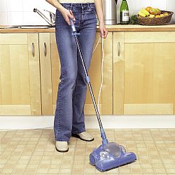 mops without detergent - CLICK FOR MORE INFORMATION