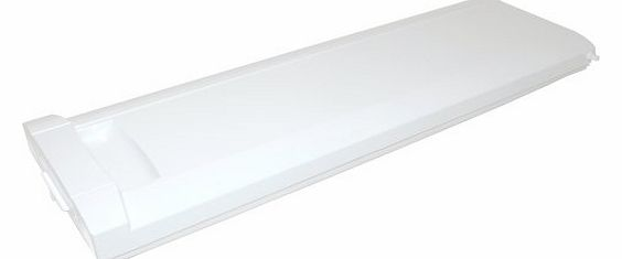 Smeg 696133684 Freezer Evaporator Door Freezer Flap product image