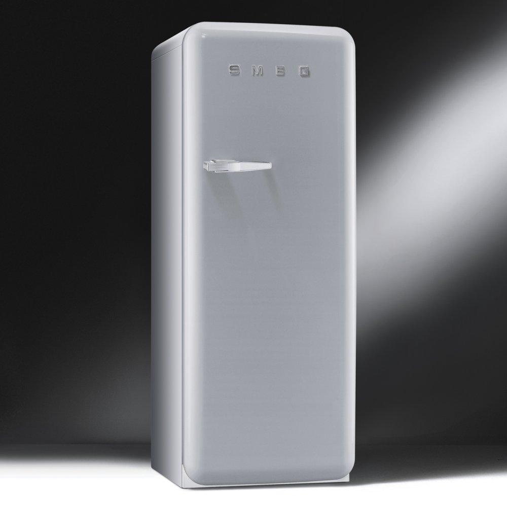 refrigerator reviews smeg refrigerator review. Black Bedroom Furniture Sets. Home Design Ideas