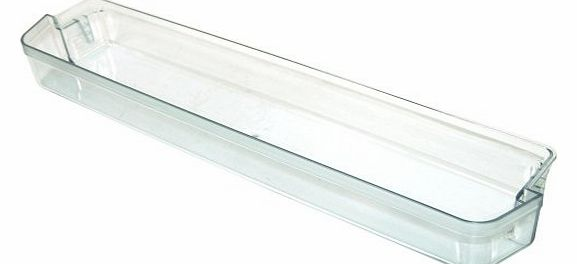 Smeg Genuine Smeg Fridge Freezer Refrigerator Bottom Door Butter Shelf 766135912 product image