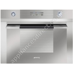 Compact Microwave Reviews – Built-in, Countertop Compact