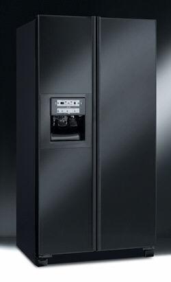 Refrigerator Reviews Smeg Refrigerator Review