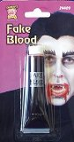 SMIFFYS FAKE BLOOD VAMPIRE JOKE HALLOWEEN FANCY DRESS COSTUME