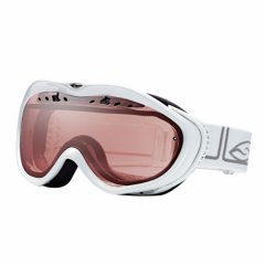 Smith Hardware Smith Anthem Sph Goggles White Foundation product image