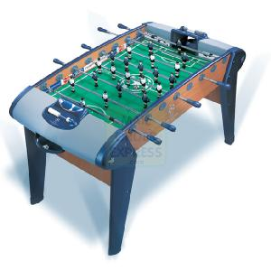 smoby football tables reviews. Black Bedroom Furniture Sets. Home Design Ideas
