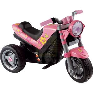 http://www.comparestoreprices.co.uk/images/sm/smoby-pink-roadster-motorcycle.jpg