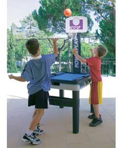 smoby table football reviews. Black Bedroom Furniture Sets. Home Design Ideas