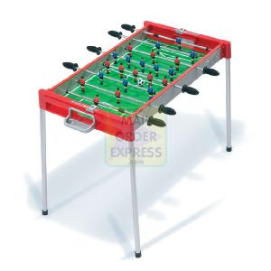 smoby football tables. Black Bedroom Furniture Sets. Home Design Ideas