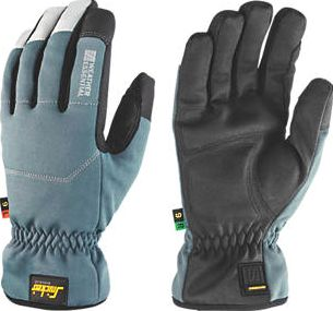 Snickers, 1228[^]5124H Weather Essential Performance Gloves