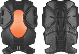 Snickers, 1228[^]14426 XTR D30 Knee Pads 14426