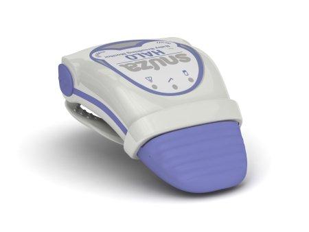 Снуза монитор дыхания