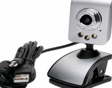 web cams sodial r usb 50 0 mega pixel web cam webcam