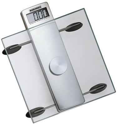 Bathroom Scales on Soehnle Alpha Bathroom Scales Bathroom Scale   Review  Compare Prices