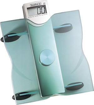 Soehnle Butterfly Bathroom Scales Bathroom Scale Review Compare Prices Buy Online