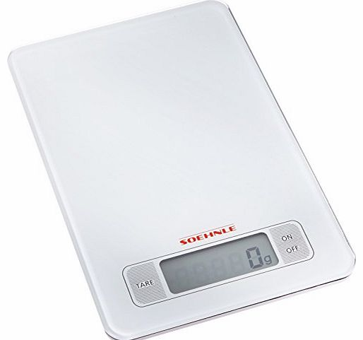 Eks Kitchen Scales Reviews