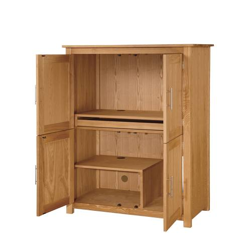 Cheap Home Office Furniture Uk