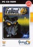 Sold Out Range Fallout 2 PC