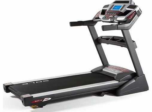 life fitness club series treadmill manual