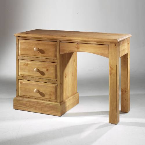 Solid Pine Furniture English Heritage Furniture English