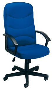 Coventry Manager Armchair Seat