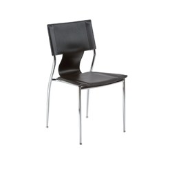 Utica Visitors Chair H420mm