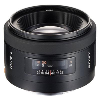 http://www.comparestoreprices.co.uk/images/so/sony-50mm-f1-4-af-lens.jpg