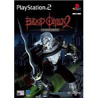 Playstation 2 Games cheap prices , reviews, compare prices , uk delivery